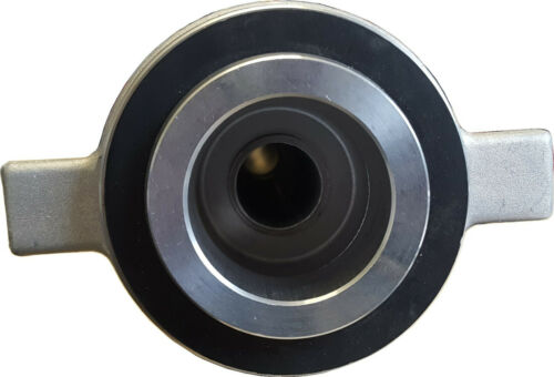 Standrohr Hydrant Mini 50cm Fuss DN80 Rückflussverhinderer GK  Unterflurhydrant