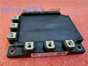 1PC NEW 6MBP75RA060-01 FUJI IPM MODULE 6MBP75RA-060-01   #YX
