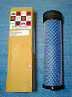 Mahindra Tractor Part 006000456f1 Air Filter S-2