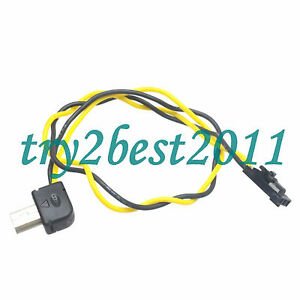 Details about Real Time AV Output Cable Wire for Gopro3 FPV Camera work for  5 8G transmitter