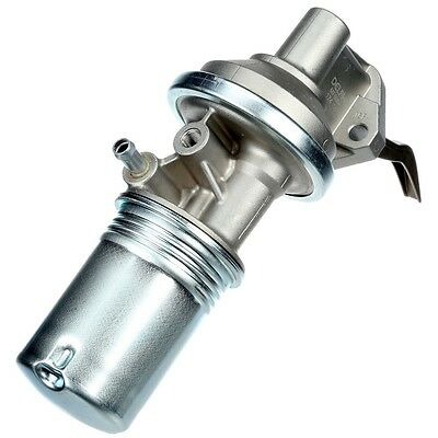 New Delphi Mechanical Fuel Pump MF0066 For Ford 1963-1977