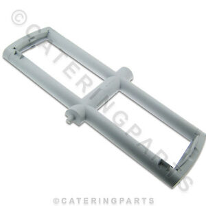 WINTERHALTER-LOWER-COMPLETE-SQUARE-WASH-ARM-FOR-DISH-WASHERS-AND-GLASS-WASHERS