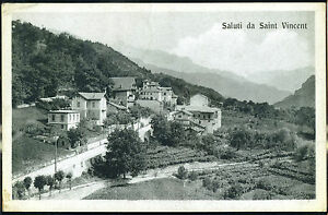 1920-Saint-Vincent-Panorama