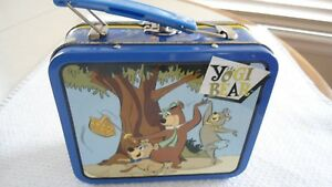 034-Yogi-Bear-034-mini-lunch-box
