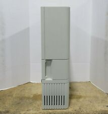 Untested Waters 186001863 Hplc Column Heater Compartment 26 Pin Male Connector