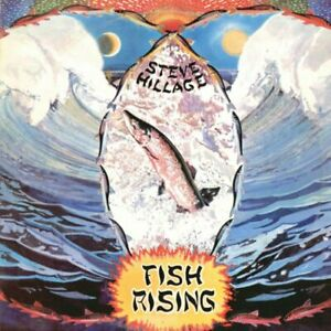 Steve-Hillage-Fish-Rising-CD