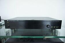 Cambridge Audio Dacmagic 2 Mk2 DAC / High End British Audiophile