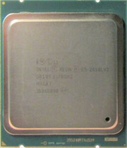 Intel-Xeon-E5-2650L-V2-SR19Y-1-70GHz-10-Core-LGA2011-CPU