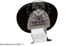 YAMAHA-XVS-1300-XVS-1300-MIDNIGHT-STAR-STAINLESS-STEEL-DRIVER-RIDER-BACKREST