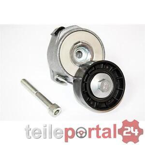 Rullo-di-serraggio-Cinghie-Trapezoidali-Scanalate-adatto-a-fino-a-FGST-nr