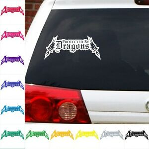 Protected-by-Dragons-mystical-magical-wow-diablo-decal-sticker