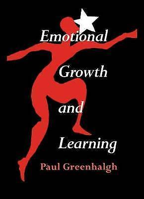 1 of 1 - Emotional Growth and Learning-ExLibrary