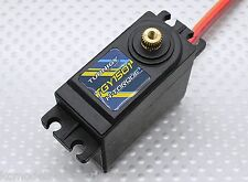 Turnigy HD-1501 MG High Torque Servo 17kg/cm 1.14s Waterproof Metal Gear