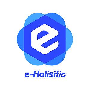e-holistic-oz