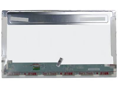 "17.3"" Led Fhd Bn Screen Display Panel Lucido Per Toshiba Satellite S70t-bst3nx1- Valore Eccezionale"
