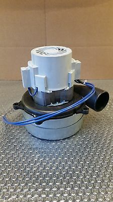 Comac Suction Motor 36v Omnia 26 Or 32 Business & Industrial Other Cleaning Supplies Tripla75bii 75bsii Tripla85s1s 85s2s