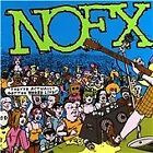 NOFX - They've Actually Gotten Worse Live (Live Recording, 2007)