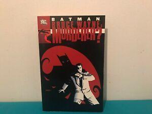 Batman-Bruce-Wayne-Murderer-2002-print