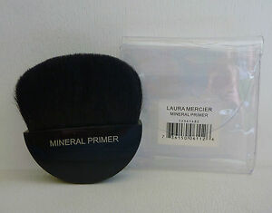 LAURA-MERCIER-Mineral-Primer-Brush-Brand-New-Sealed-100-Genuine