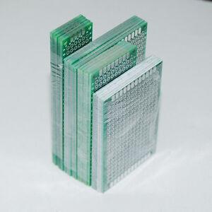 20pcs-PCB-Prototype-Board-Circuit-Stripboard-2X8-3X7-4X6-5X7-5Pcs-Each-Veroboard