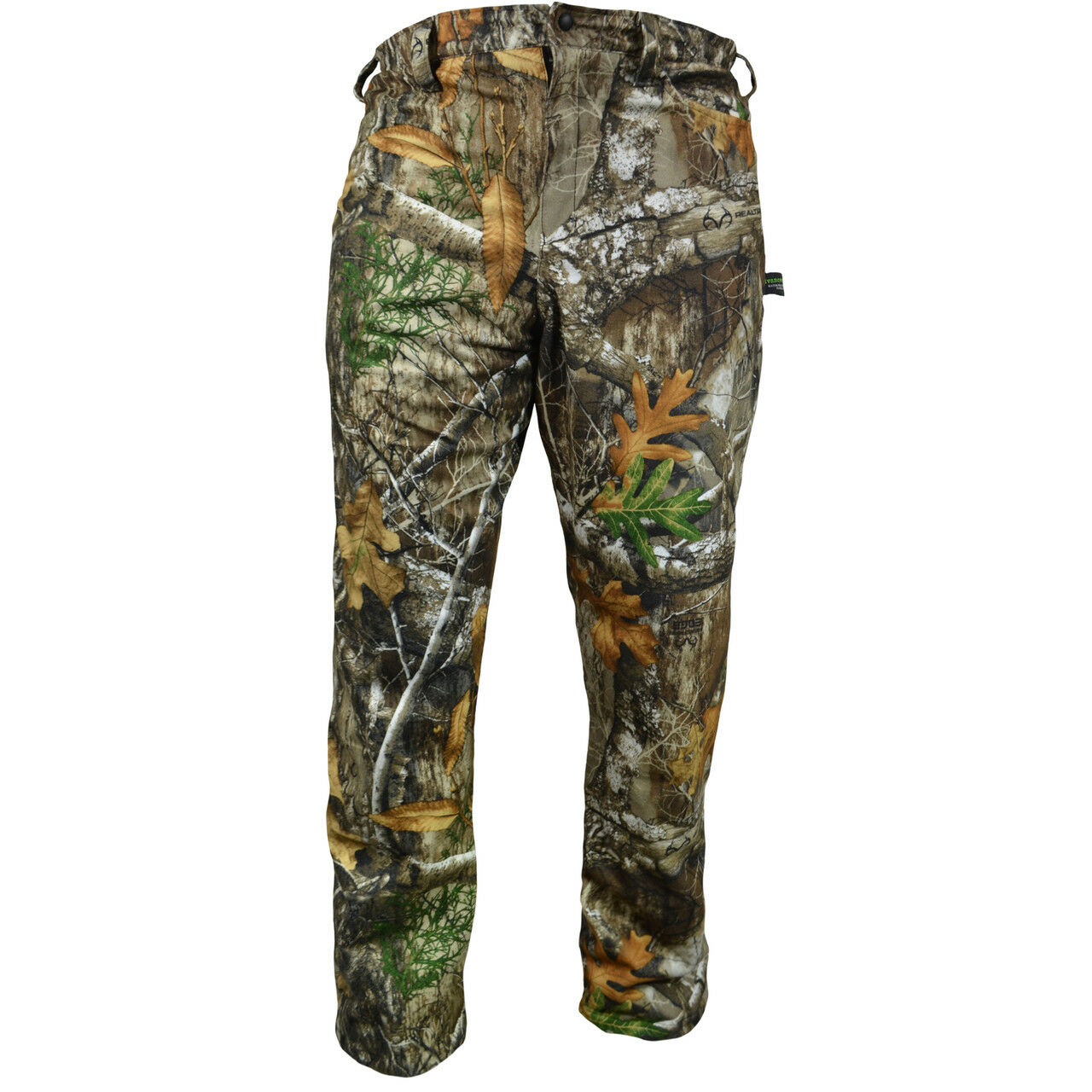 Rivers West Frontier Trousers waterproof and windproof Hunting, Fishing etc