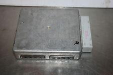 Ford Escort VI 1,4 Motorsteuergerät 95AB-12A650-PA