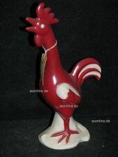 +# A004481_23 Goebel Archiv Muster Hahn Cock Gockel Coq Kogut KT176 full bee