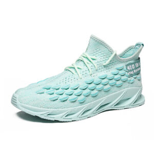 Women-039-s-Trainers-Athletic-Sports-Shoes-Casual-Sneakers-Breathable-Running-Shoes