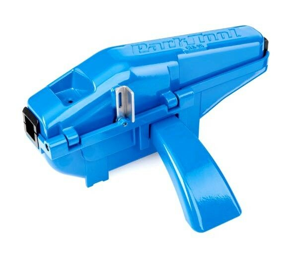 Park Tool CM-25 Professional Bike Shop Chain  Scrubber   Cleaner Tool  for your style of play at the cheapest prices