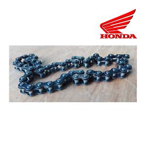 Vogtland 959020 muelles para toyota Carina E deporte suspensiones inferiores lowering Springs T