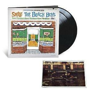 The-SMiLE-Sessions-2-LP-by-The-Beach-Boys-Vinyl-Oct-2011-2-Discs-EMI