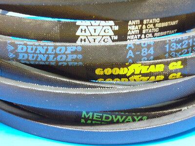 E-l Westwood Drive V-belt Motore-cambio 1688 2281110 A T1200 1400 1100 1600-