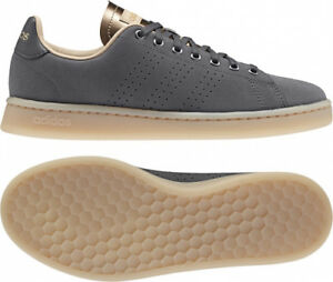 Adidas Femme Adidas Femme Advantage F37043 Chaussures F37043 Chaussures Sgqwx7wB