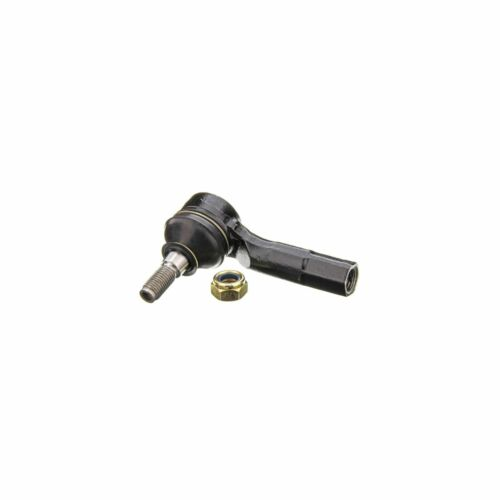 Tie Track Rod End Right FOR LEON 1M 99-/>06 CHOICE1//2 1.4 1.6 1.8 1.9 2.8 Kit