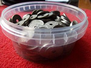 10-centimes-entre-1919-et-1938-lot-de-1-kg-150