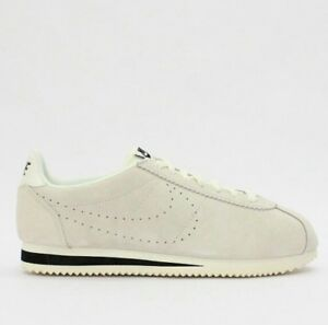 e655c27babd Image is loading Nike-Classic-Cortez-Suede-AA3108-100