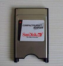 Pcmcia Transfer card * Amiga 600/1200 * PC * Mac