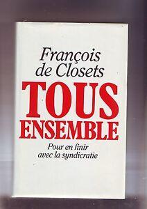 francois-de-closets-tous-ensemble