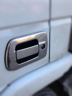 SEGADEN Uncut Blank Emergency Insert Key Blade fit for HYUNDAI Veracruz Smart Keyless Entry Remote Key PG178K