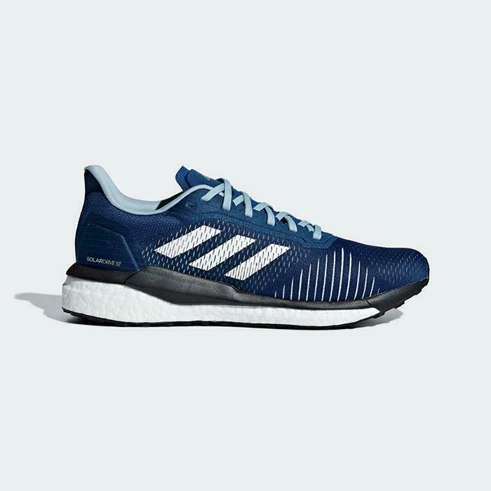 1903 adidas For Solar Drive Drive Drive Men's Training Running shoes D97453 57a923