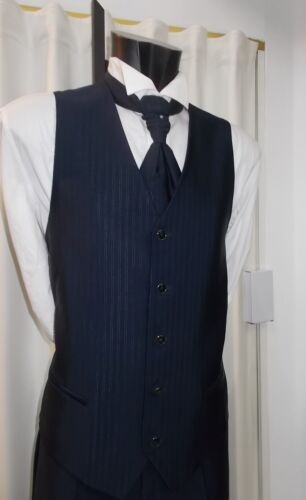 Groom 52 Sposo T Suit Italian Wedding Carlo Firmato Pignatelli Designer Abito dSpxw0qEx
