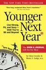 Younger Next Year Gift Set for Men von Henry Lodge (2011, Taschenbuch)