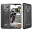 miniatura 18 - Termocamera Impermeabile Cellulari Smartphone Blackview BV9800 Pro 6+128GB 48MP