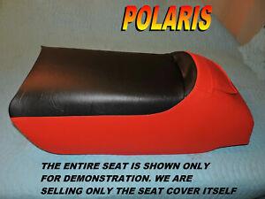 promo code + free shipping Polaris RMK 550 Trail 2004-10 New ...