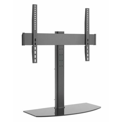 """G-VO Tabletop Stand with Bracket for UMC 40/"""" M40//57G-GB-FTCU-UK FHD LCD TV"""