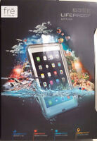 Brand Lifeproof Fre Case For Ipad Air 1st Gen