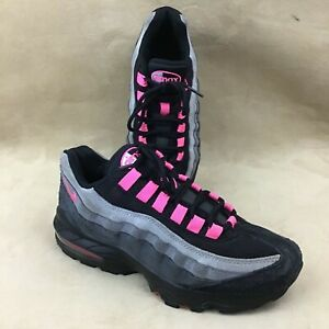 nike air max 95 outlet online store