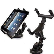 Samsung Galaxy Tab 3 10.1 3g tableta PC 10 pulgadas soporte para coche en el parabrisas