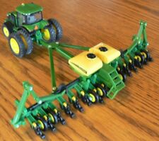 John Deere 1770nt 16 Row Planter 1 64 Release Ebay