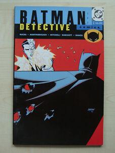 Batman Detective Comics 2 - play press - Italia - Batman Detective Comics 2 - play press - Italia